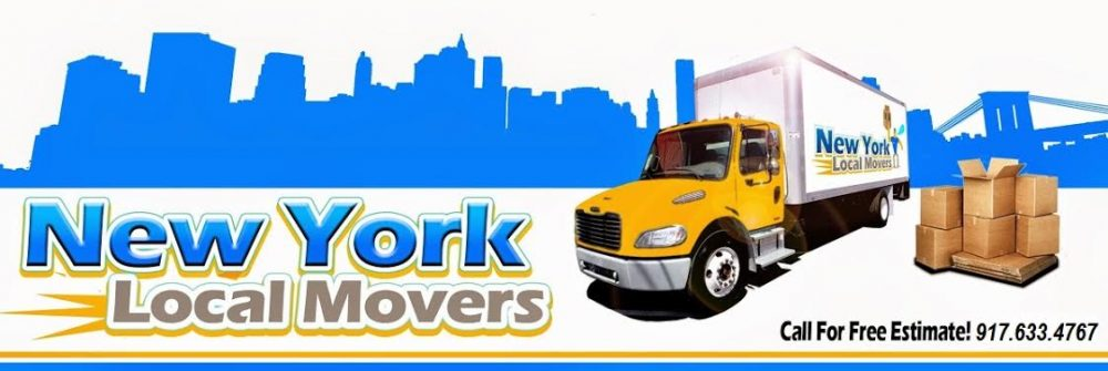 New York Movers